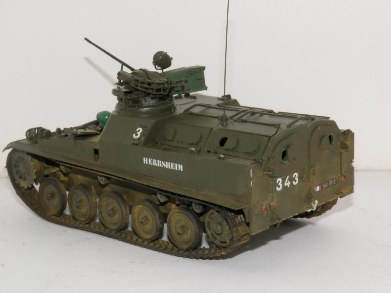 amx13 vci 20mm Pb090018