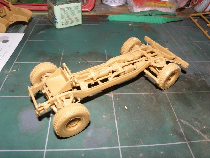 M1114 BRONCO 1/35 Pc050010