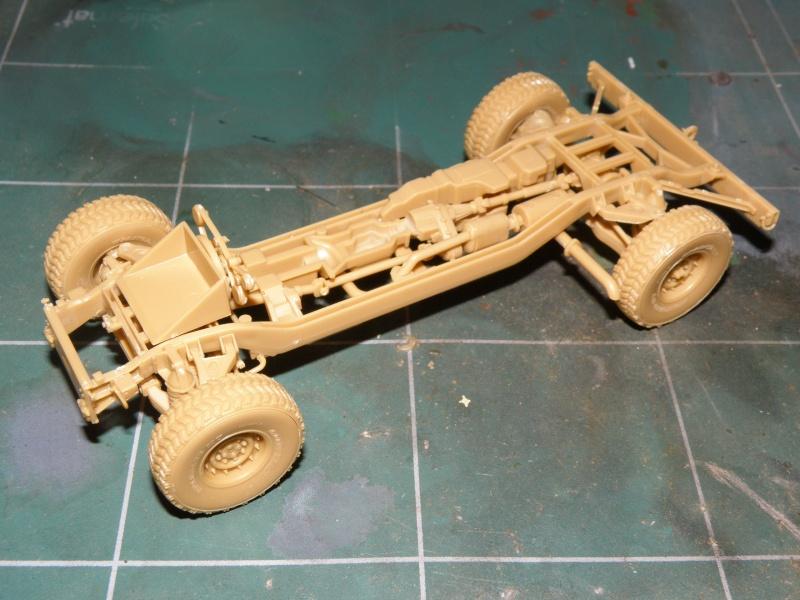 M1114 BRONCO 1/35 Pc050011