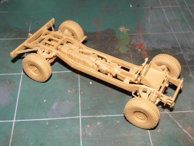 M1114 BRONCO 1/35 Pc050012