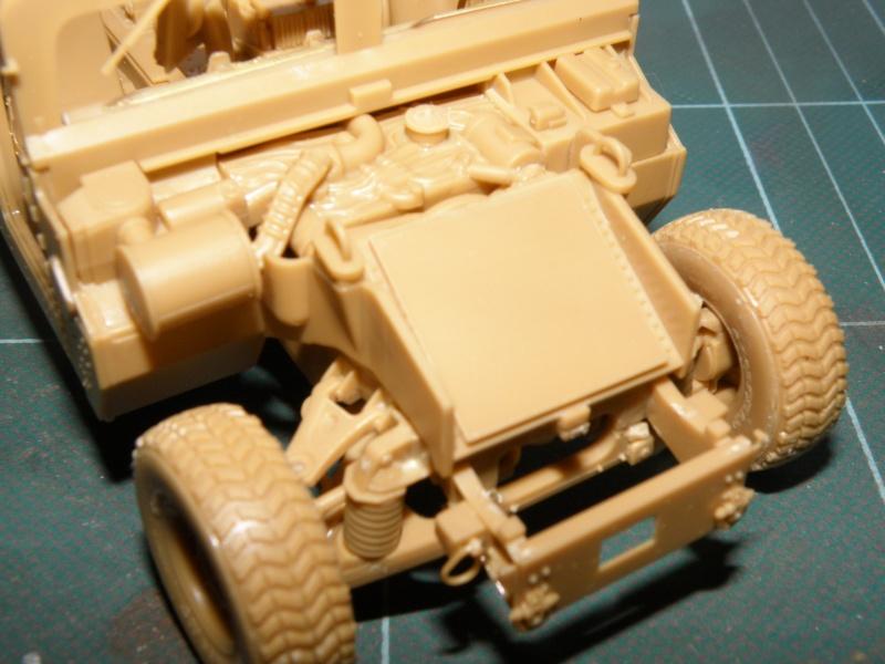 M1114 BRONCO 1/35 Pc100017