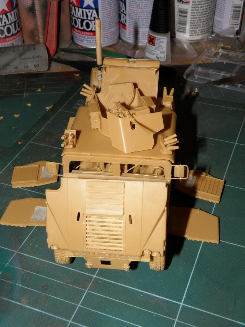M1114 BRONCO 1/35 Pc140011