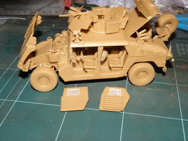 M1114 BRONCO 1/35 Pc140014