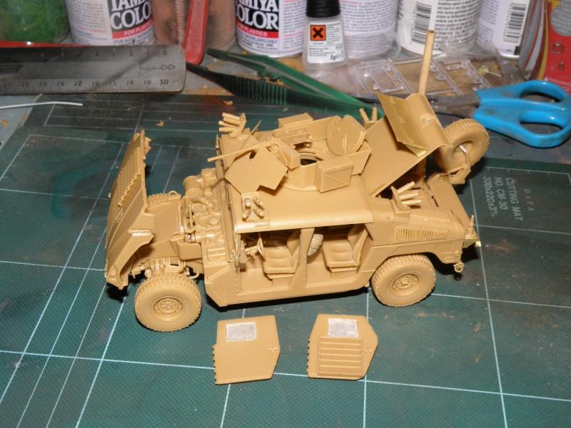 M1114 BRONCO 1/35 Pc140015
