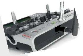 Graupner MC32 Mc3210