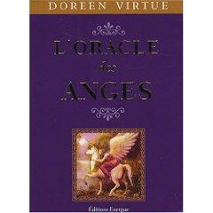 Oracles de Doreen virtue 51sr2w10