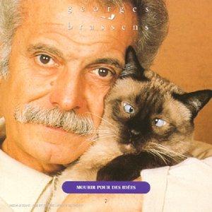 Chansons sur les chats... - Page 2 Brasse10
