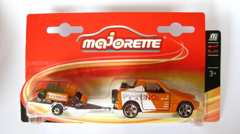 N°335D Toyota RAV4 + Kart Img_3633