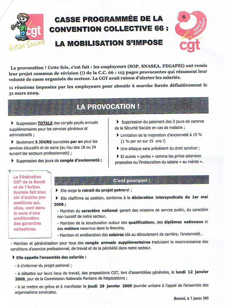 Lecture CGT Cc66_015