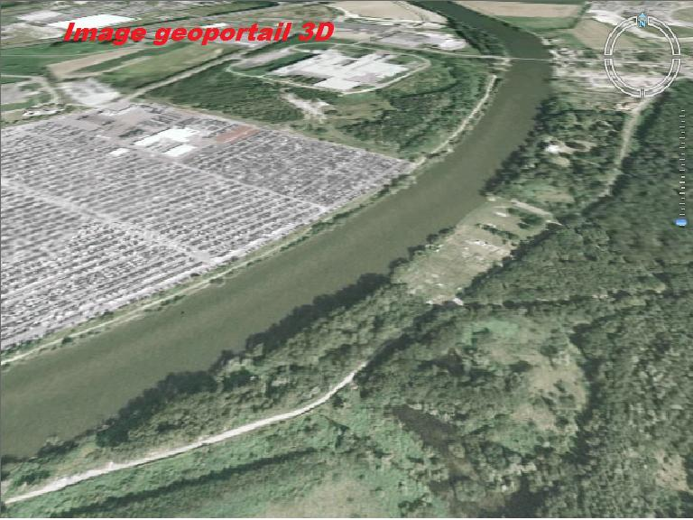 """""""La pêche de la carpe en rivière..."""" - Page 3 Im3d_x10"""