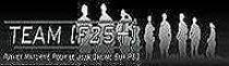 Joe Bar Team Otakê - Portail Playst12