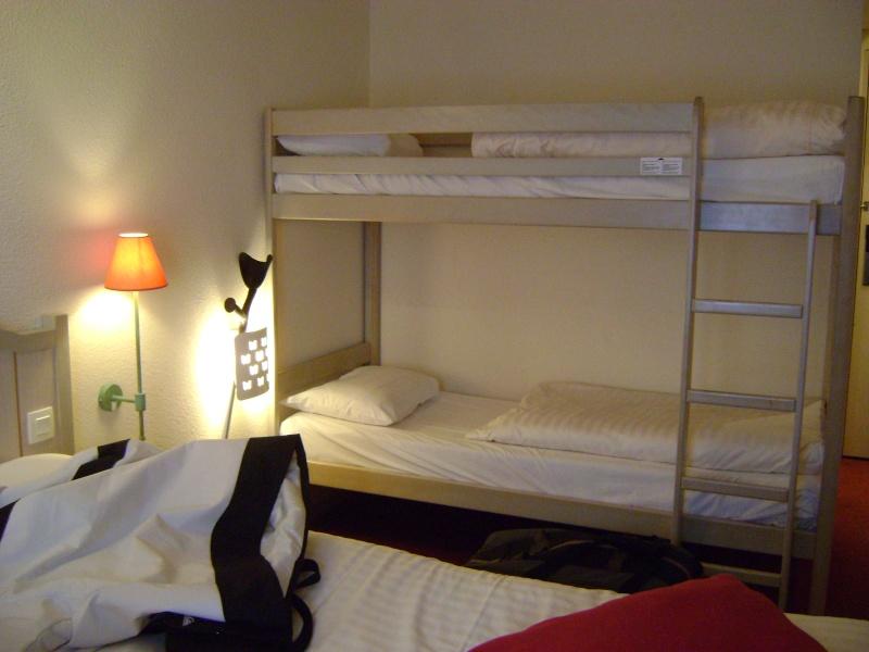 [Hôtel partenaire] Kyriad Hotel (infos générales page 1) - Page 4 Dsc00712