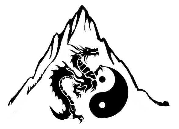 Définition d'un Art Martial, du bushido et du budô Annonc12