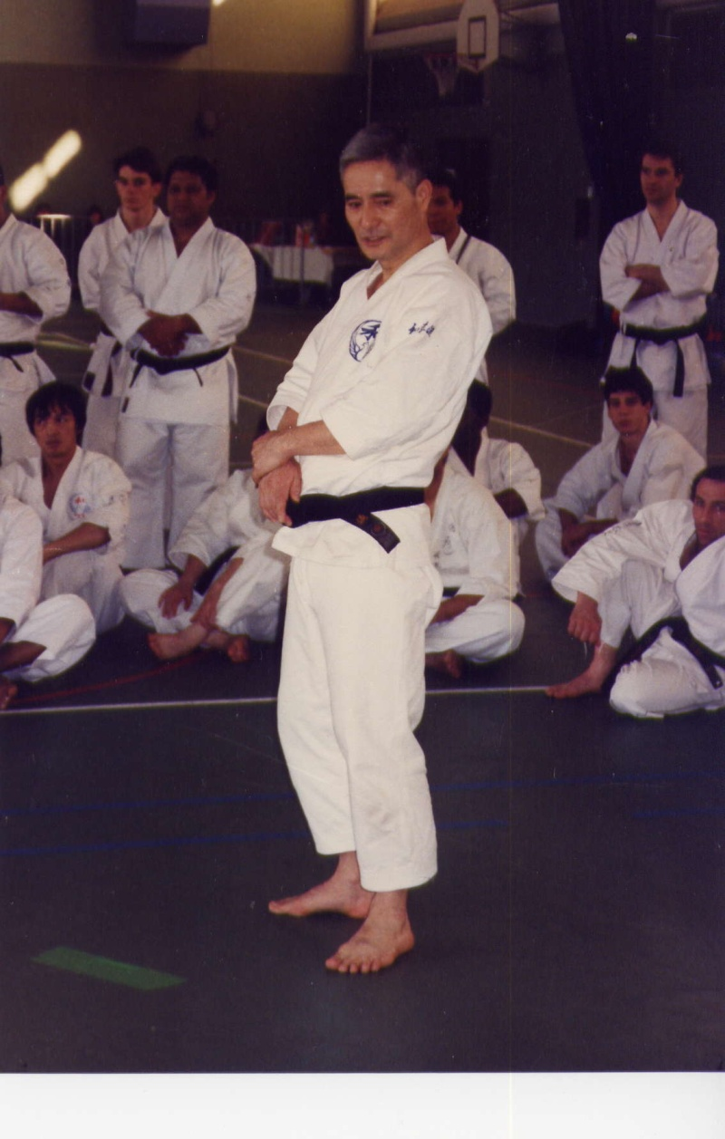 Hironori Otsuka II. Pim00013