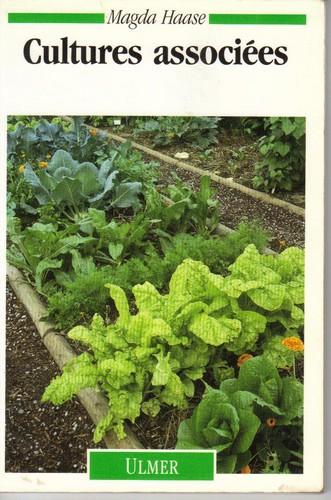 cultures et associees au potager Jardin15