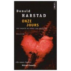 [Harstad, Donald] Onze jours 51tbmv10