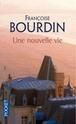 [Bourdin, Françoise] Une nouvelle vie 27314510