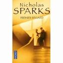 [Sparks, Nicholas] Premier regard 41uszz11