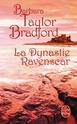 [Taylor Bradford, Barbara] La dynastie Ravenscar 97822510