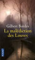 [Bordes, Gilbert] La malédiction des louves 97822611