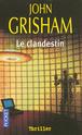 [Grisham, John] Le clandestin 97822613