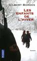 [Bordes, Gilbert] Les enfants de l'hiver 97822614