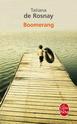 [Rosnay, Tatiana (de)] Boomerang Bboome10