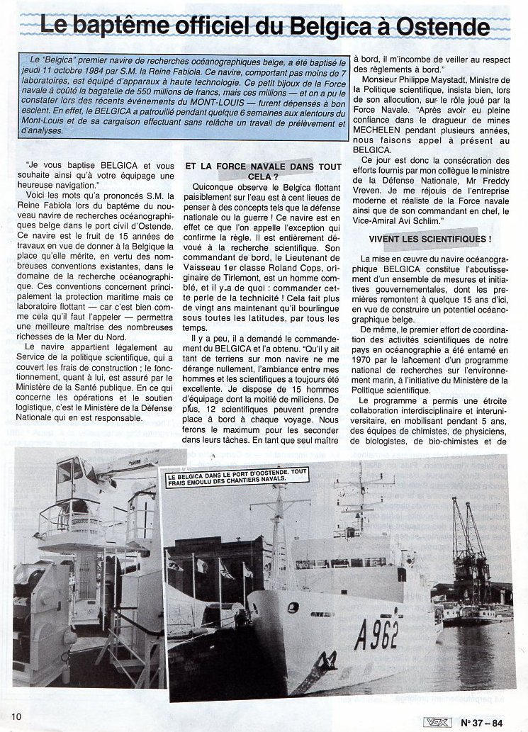 A962 BELGICA - Page 14 Img98211