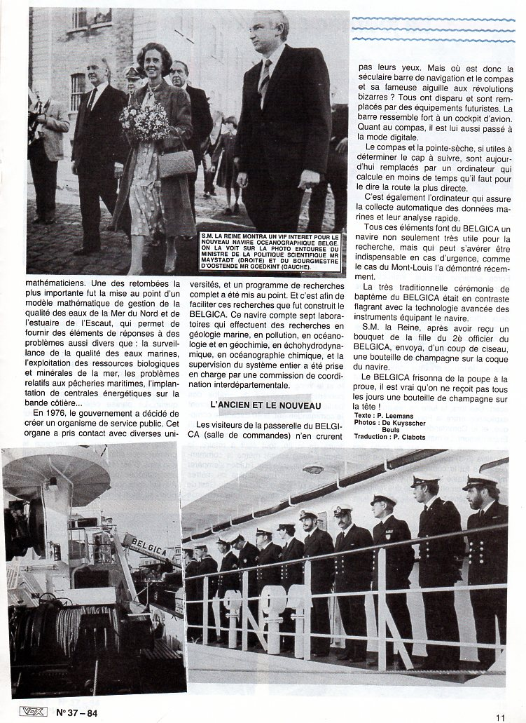 A962 BELGICA - Page 14 Img98310