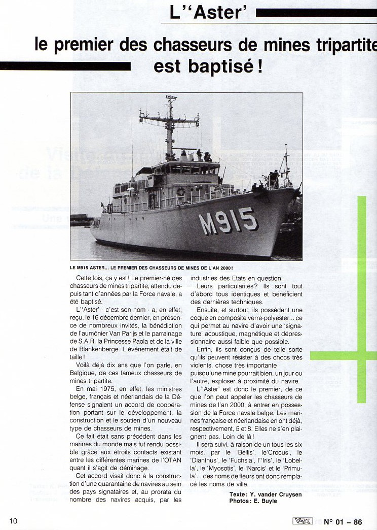 M915 Aster - Page 18 Img98810