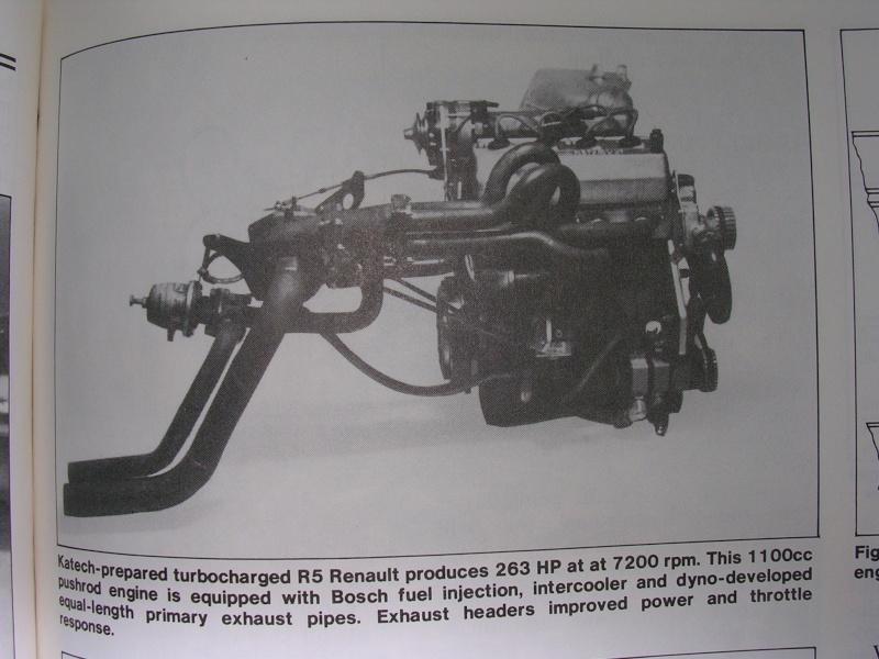 renault 5 turbo (wip) (FINI) Turbor10