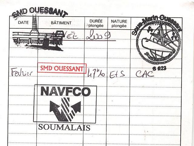 OUESSANT (SM) - Page 3 Oeussa10