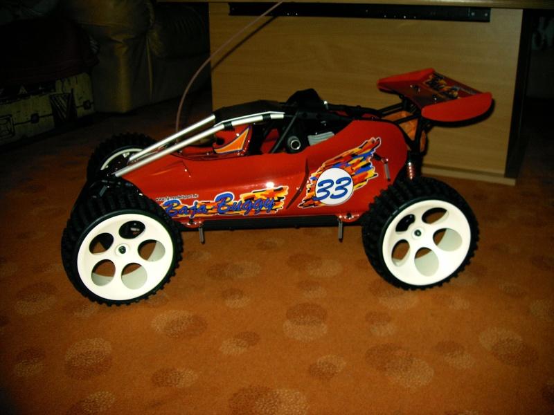 baja fg Buggyt10
