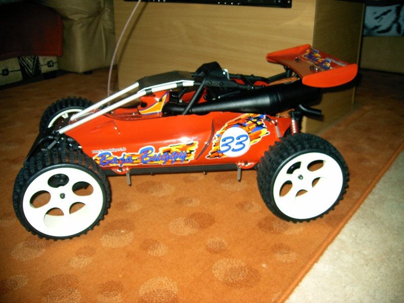 baja fg Buggyt11
