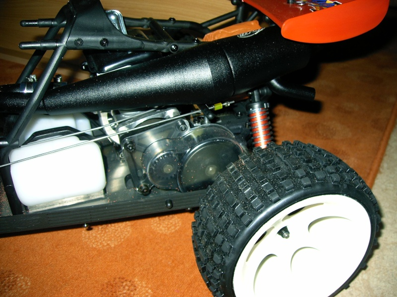 baja fg Buggyt12