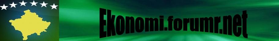www.ekonomi.forumr.net