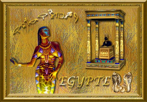 Forum des Forums: A la recherche du nouveau staff créactifs Egypte11