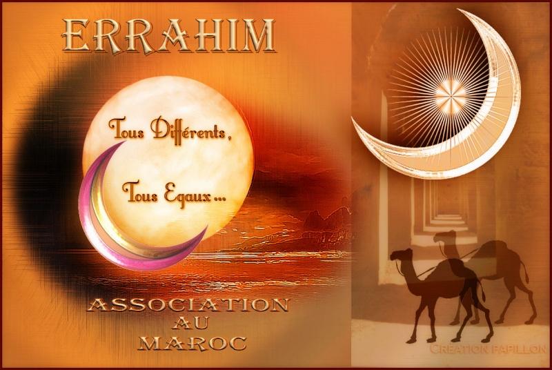 Forum des Forums: A la recherche du nouveau staff créactifs Errahi11