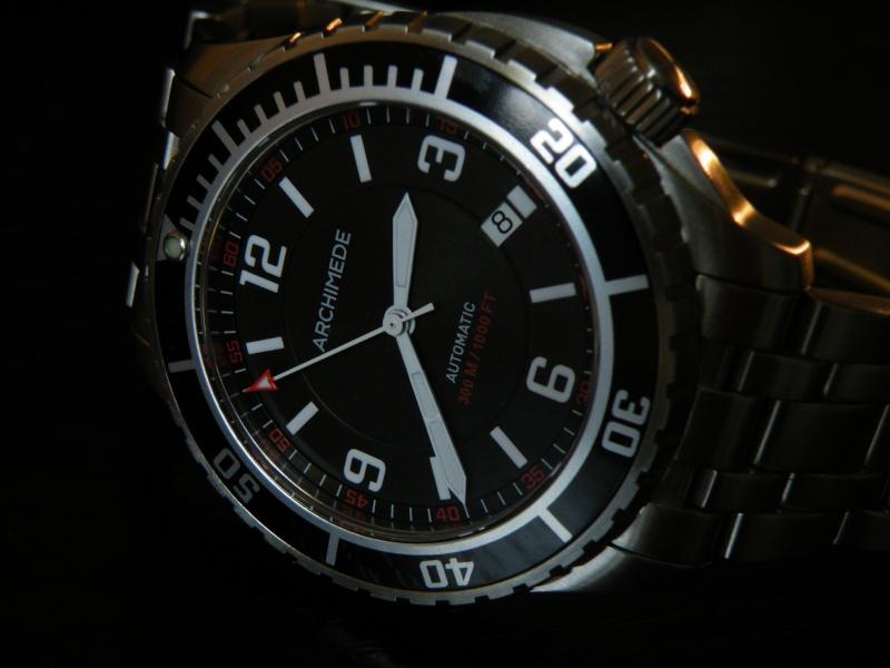 La montre du vendredi 21 Dscf2712