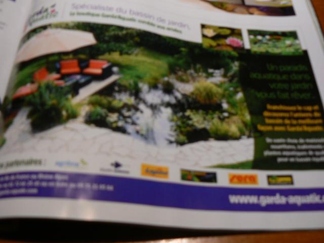 Garda sur un magazine - Page 2 03510