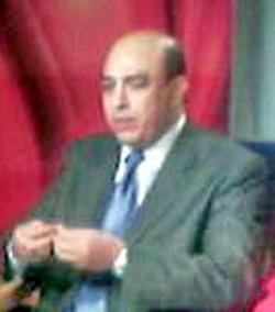 محمد العمرى   اخلاص وتفانى Image011