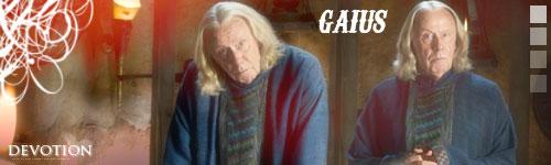 Merlin Gaius10