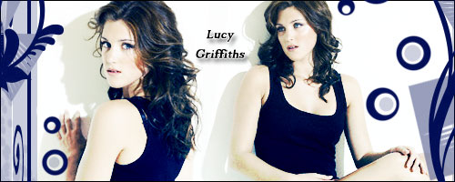 Actrices Lucy10