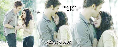 Twilight Moment10