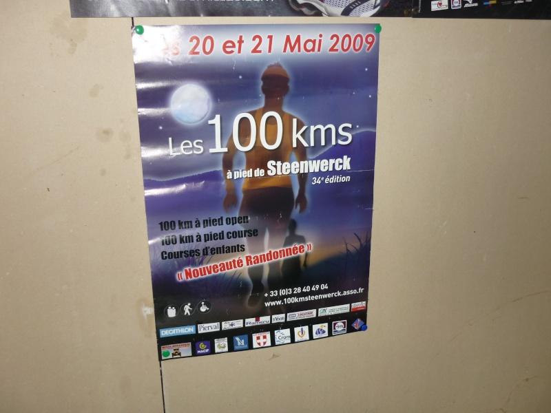 [100 km del passatore 2010] phil84 P1000518