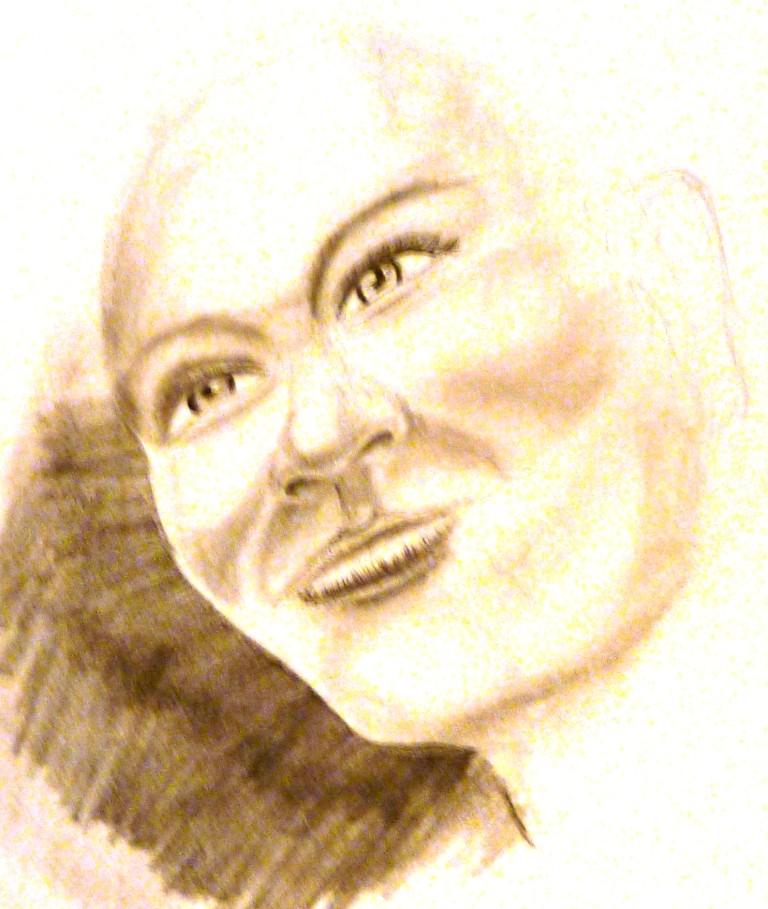 PEINTURE du B. B. King - Página 3 Crayon10