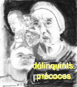 PEINTURE du B. B. King Essai010