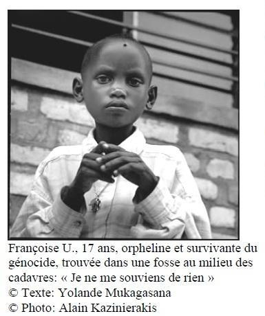 geopolitique et actualité Genoci11