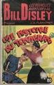 [Collection]Nouvelles aventures de Bill Disley Nouvel12