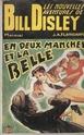 [Collection]Nouvelles aventures de Bill Disley Nouvel13